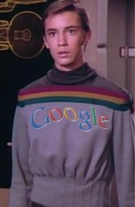 wesley_google
