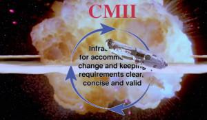 CM2Death-Star-Explosion