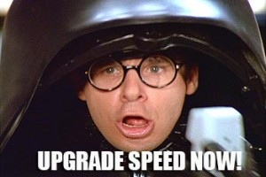 upgrade_speed_now