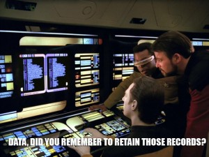 data-record_retention