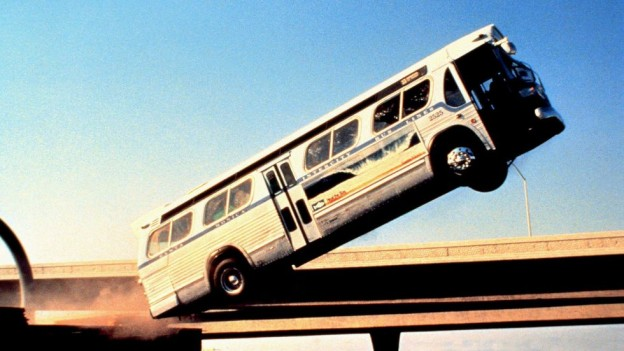 PLM Bus Implausibly Jumps the Info Highway. Don't Get Dead.